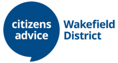 Advice for Isolated Communites (Wakefield and District CAB)