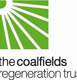 Coalfields Community Investment Programme (England) Updated Ward List - Yorkshire