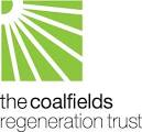 Airedale - Communites that Work (Coalfields Regeneration Trust)